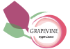 Grapevine Experience logo orizzontale.png