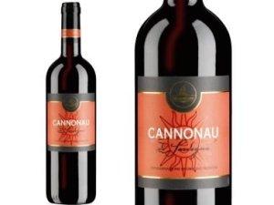 cannonau-di-sardegna-dop-1381744650-1169055