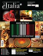 èItalia2014