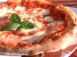pizza-margherita-1