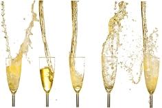 Champagne-3bb37852
