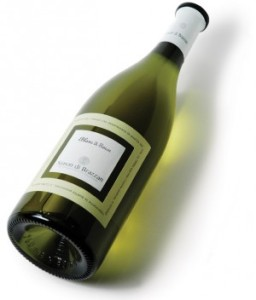 Blanc-Tocai-Friulano_1331732516045020200_1