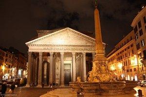 20100111083801_pantheon_de_rome_et_piazza_della_rotonda