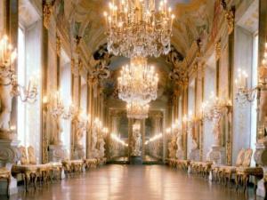 royal-palace-museum-museo