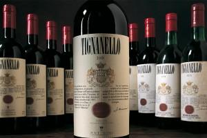 tignanello-1-300x200