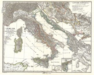 660px-1865_Spruner_Map_of_Italy_before_the_Gauls_and_the_Marsicus_War_-_Geographicus_-_ItaliaGalliaCisalpina-spruner-1865