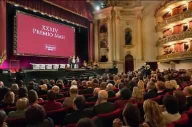 PM 2015_Talk Show
