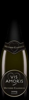 metodo_classico_1