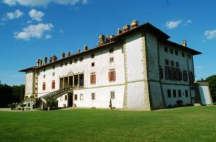 carmignano_artimino_villa_medicea_la_ferdinanda