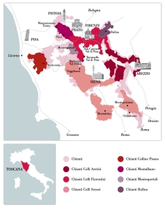 mappa_chianti_web