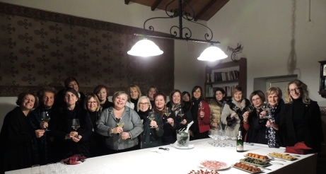photo-donne-del-vino-ddv