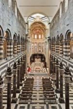cattedrale_sanlorenzo