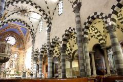 chiesa-del-carmine-4