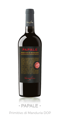 papale-1-1-1