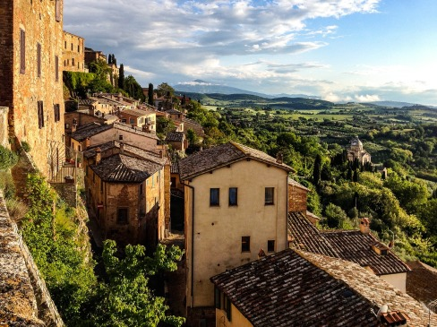 montepulciano-1639451_1280
