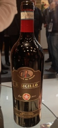 Delicious Il Sigillo!