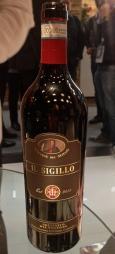 Delicious Il Sigillo!
