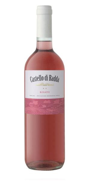Bottiglie_Rosato